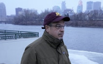 Keith Ellison's actions could affect other attorney general offices.