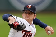 The Twins can't turn to Brandon Waddell anymore after he was claimed by Baltimore.