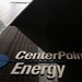CenterPoint tallied $2.2 billion in extra gas costs — including about $500 million in Minnesota.