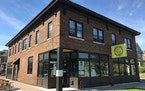 Augustine's on Selby Avenue in St. Paul is reopening on May 20 with a new culinary team.