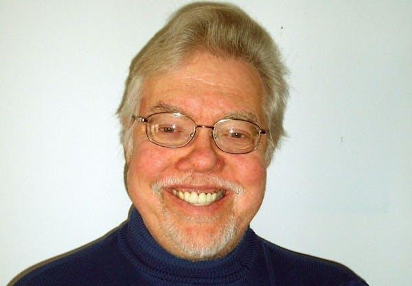 William Randall Beard