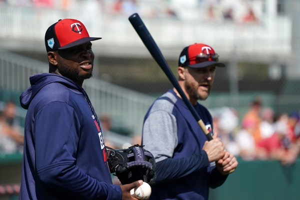 Saving the Twins season: Here's what fans say must be done