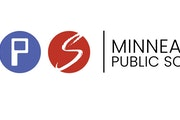 The Minneapolis school board on Tuesday night reviewed a proposed budget for next year, the first year the district's sweeping comprehensive redesig