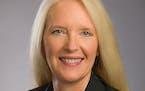 Kathy the first woman to serve as Dakota County attorney.