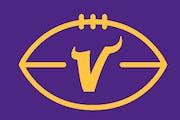 Podcast: Breaking down Vikings' 2021 schedule; chatting with ex-St. John's QB Jackson Erdmann