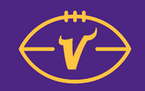 Podcast: Breaking down Vikings' 2021 schedule; chatting with ex-St. John's QB Jackson Erdmann