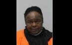 Remona L. Brown  Credit: Nobles County jail