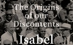 """Caste,"" by Isabel Wilkerson ORG XMIT: MIN2007221333450079"