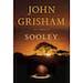 """Sooley,"" by Josh Grisham. (Penguin Random House)"