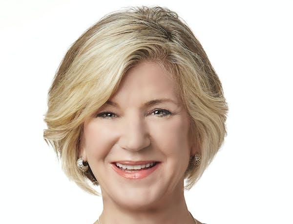Sheila Oliver