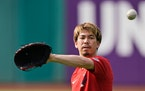 Battle of the 2020 Cy Young: Cleveland's Shane Bieber takes on Twins' Kenta Maeda