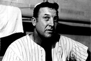 Manager Ken Staples won two Northern League pennants with the St. Cloud Rox.