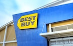 Best Buy will help BIPOC businesses to further diversify its own businesses.