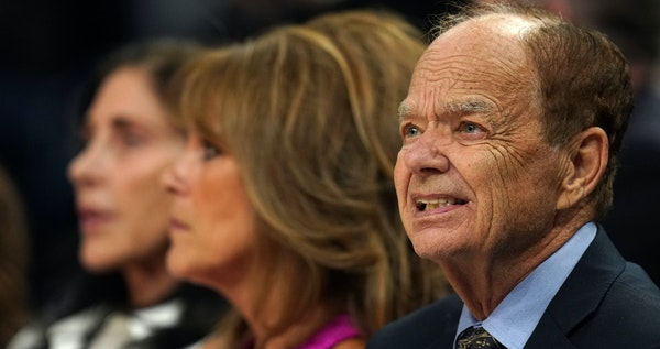 The proposed Wolves/Lynx sale by Glen Taylor is for $1.5 billion.