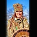 Community members are mourning the loss of conservation officer Sarah Grell, 39, who died in the line of duty Monday.