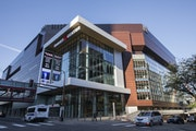 Target Center underwent $140M in renovations recently but it's still the second-oldest arena in NBA. Is it time to replace it?.