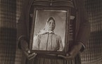 """Graciela Iturbide's 1979 photo """"Retrato Seri"""" is a recent acquisition by the Minneapolis Institute of Art. The museum is adding a curatorial post"""