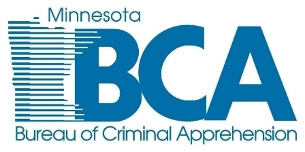St. Cloud police, BCA investigating 2 suspicious deaths