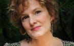 Shawna Kay Rodenberg