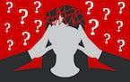 Decision fatigue has become a symptom of the coronavirus pandemic.