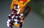 A Prescription Drug Affordability Board would help Minnesotans, the writer says.