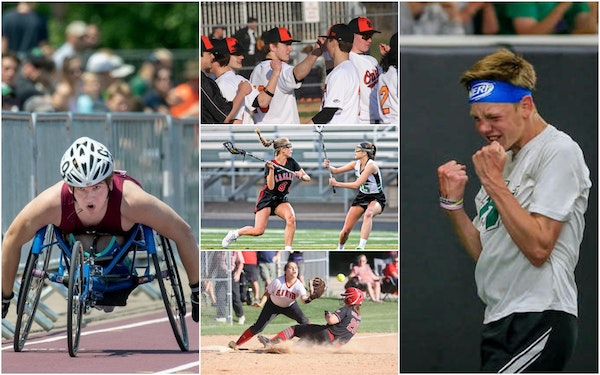 State prep tournaments: Latest scores, schedules, news are here