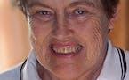 Patricia E. Good