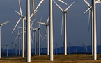 Taking the lead on new clean energy