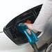 Minnesota legislators are debating possible tax rebates for those who buy new electric or hybrid vehicles.
