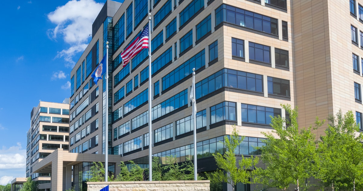 Outcry forces UnitedHealthcare to delay plan to deny coverage for some ER visits