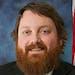North St. Paul City Council Member Scott Thorsen