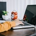 During the pandemic, the writer says, employers embraced technology that empowered our employees to work from home — sparking productivity, increasi