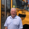 Pat Regan, president of Minnesota Coaches and, for now, a part-time driver.