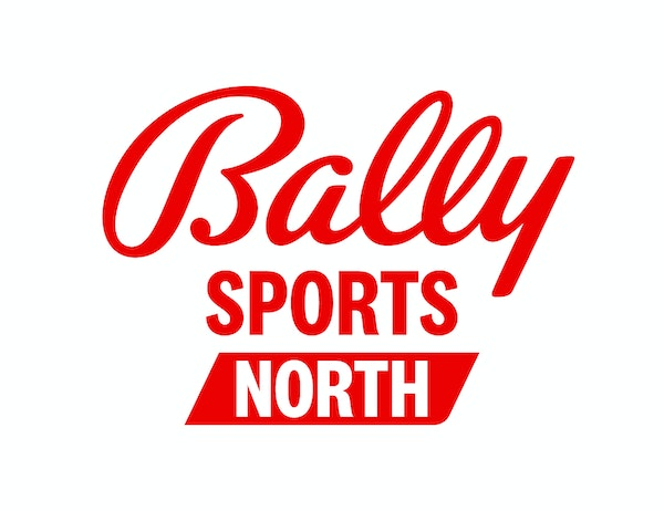 Would you pay $23 a month just for access to Bally Sports North?