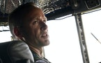 Air Force Reserve pilot Lt. Col. Josh Nelson was grounded after losing his colon to disease. But with the help of his doctor, he convinced the militar