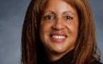 Judge Martha Holton Dimick
