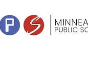 Minneapolis Public Schools approves budget