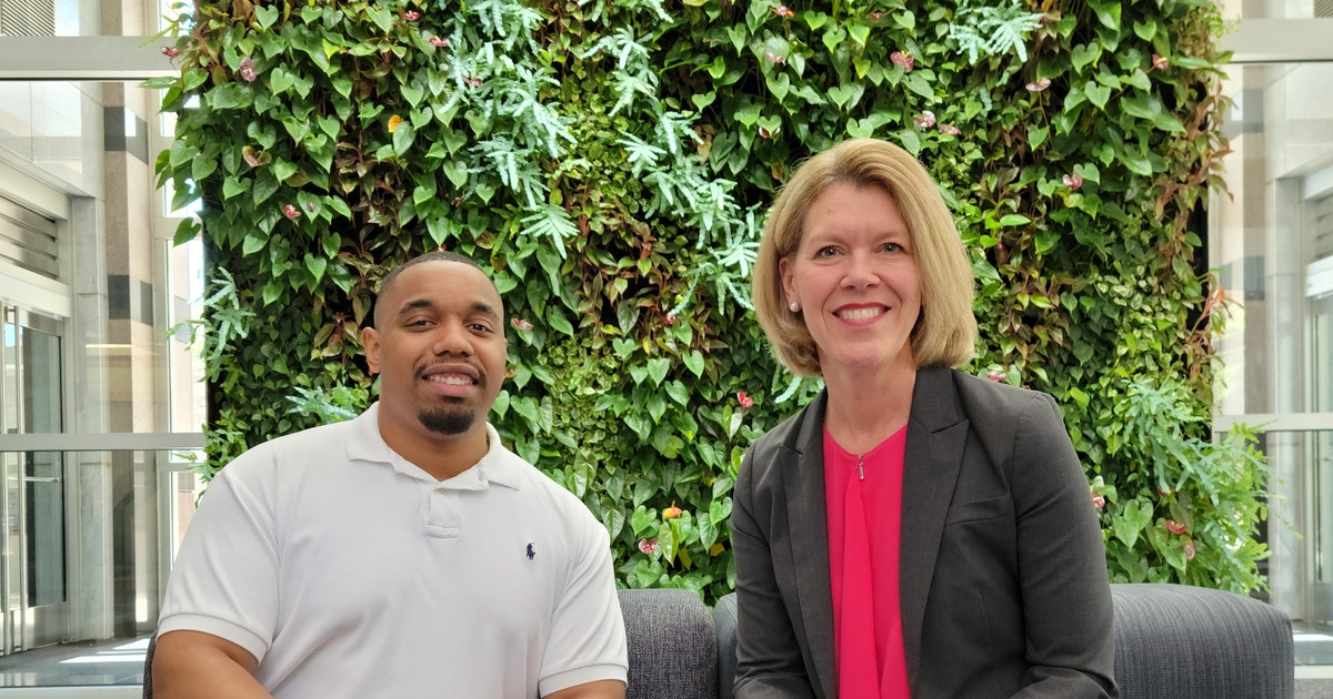Twin Cities businesses unite in drive to hire 1,000 apprentices, chiefly in tech