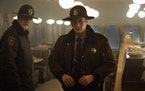 """Ted Danson and Patrick Wilson in Season 2 of """"Fargo."""" (Chris Large/FX)"""