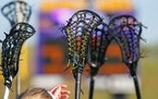 Girls' lacrosse: Late second-half goals put Lakeville South in championship game