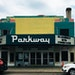 """Ward Johnson, co-owner of the Parkway Theater in south Minneapolis, told the Star Tribune that """"we made a lot of plans based on the assumption we'"""
