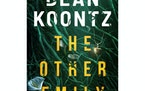 """""""The Other Emily"""" by Dean Koontz"""