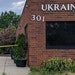 Police have identified the man whose remains were found Thursday in northeast Minneapolis, starting with a human leg covered in plastic behind the Ukr