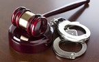 Minnesota lawmakers could end routine shackling of children in court