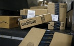 Consumers might not get as good a deal on Amazon Prime Day as in years past. Rising shipping costs and advertising rates, plus scarcer inventory becau