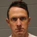 Gavin Meany allegedly abused a woman over the previous five years as she received psychiatric treatment from him for an eating disorder and past sexua