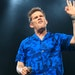"""Sugar Ray singer Mark McGrath will hit the fair with a """"supergroup"""" also featuring singers from Tonic and Better Than Ezra."""