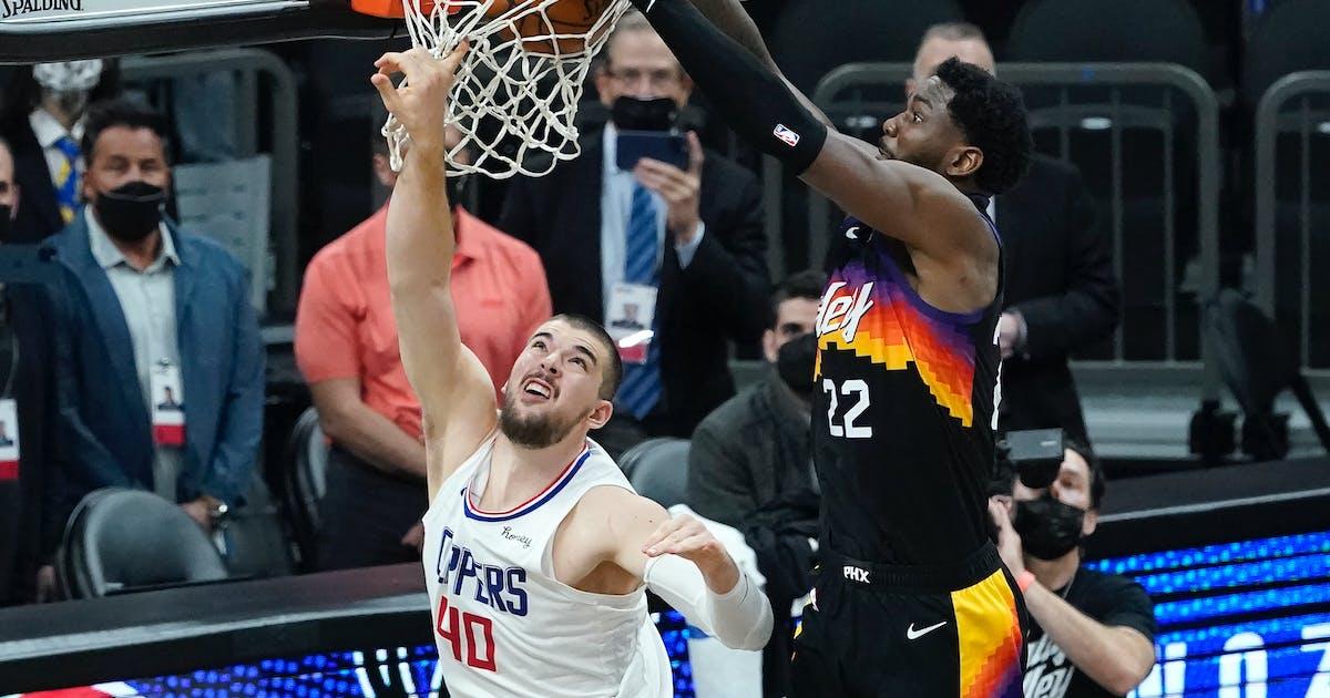 Aptopix_clippers_suns_basketball