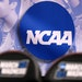 The U.S. Supreme Court last week unanimously sided with former college players in a dispute with the NCAA about compensation.