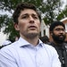 Mpls. Mayor Jacob Frey plans to use initial federal funds for violence prevention and police resources.